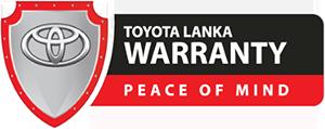 toyota-warranty-logo